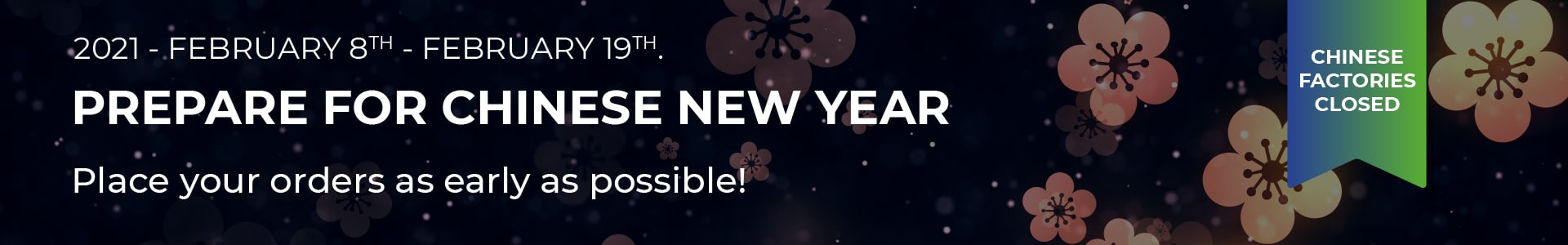 banner-chinese-newyear-orders-8-19-v2